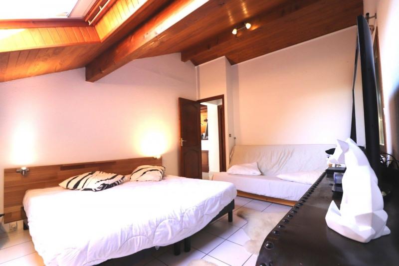 Sale apartment Sévrier 318000€ - Picture 6
