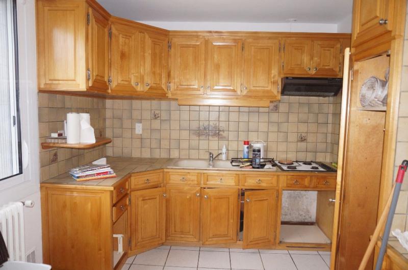 Location maison / villa Villesequelande 720€ CC - Photo 8