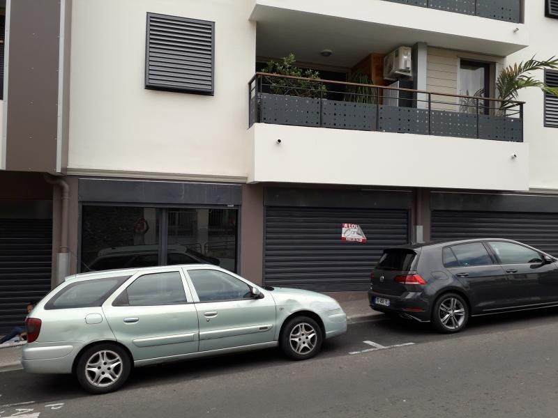 Location boutique St pierre 217€ HT/HC - Photo 3