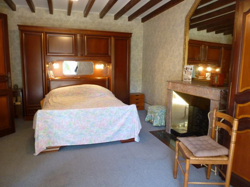 Deluxe sale house / villa Lens lestang 574000€ - Picture 15
