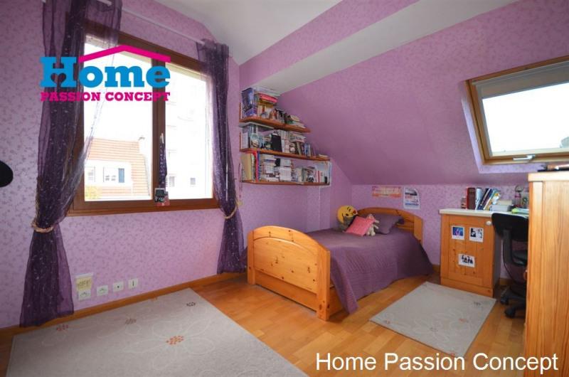 Sale house / villa Nanterre 778000€ - Picture 7