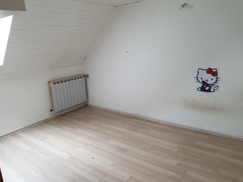 Sale apartment Audincourt 79000€ - Picture 9