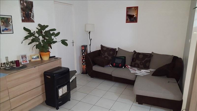 Vente maison / villa Villers au tertre 131000€ - Photo 1