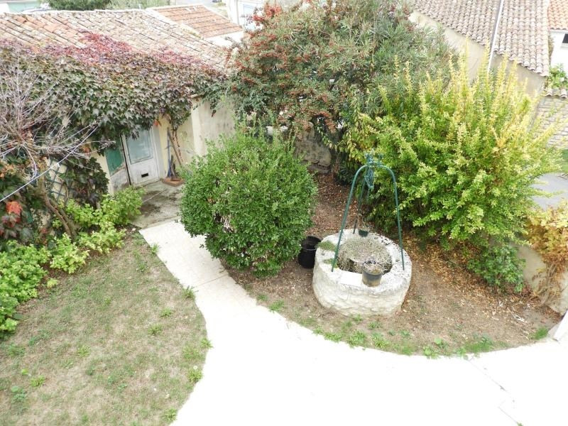 Vente maison / villa St pierre d'oleron 262 000€ - Photo 10
