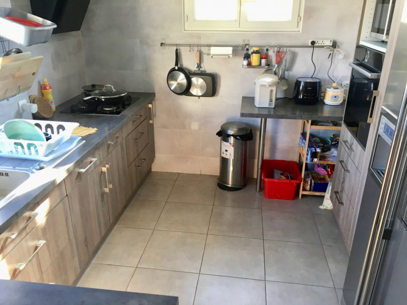 Vente maison / villa Claye souilly 389 000€ - Photo 18