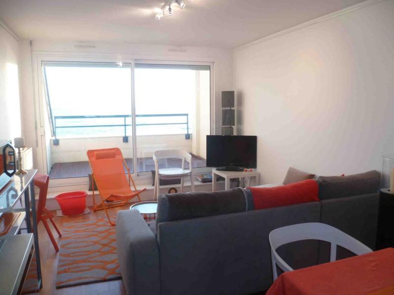 Location vacances appartement Pornichet 1168€ - Photo 2