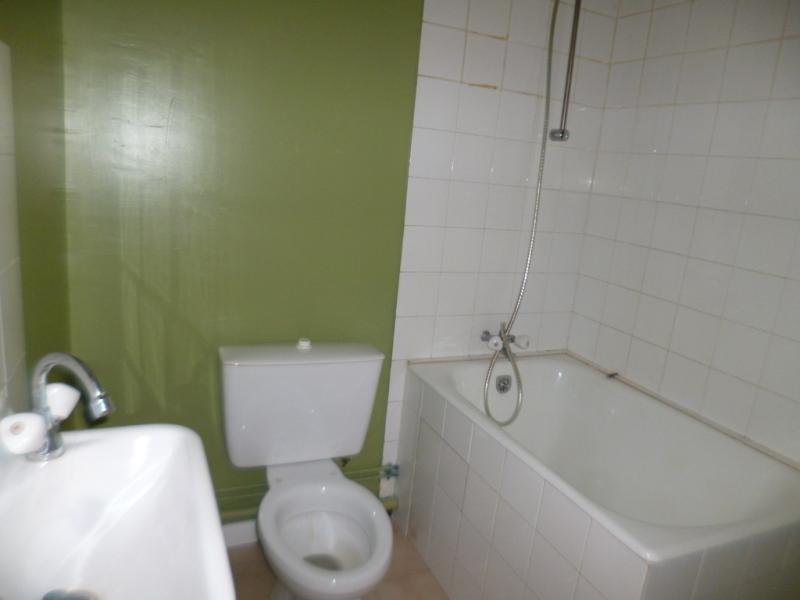 Location appartement Tarare 365€ CC - Photo 4