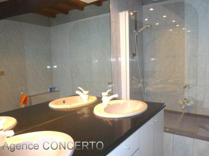 Vente maison / villa Roquebrune sur argens 179000€ - Photo 7