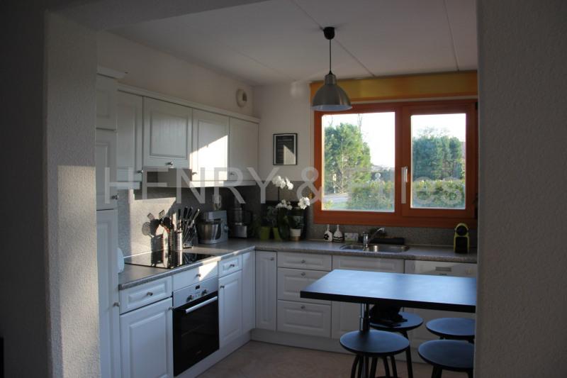 Sale house / villa Samatan 4 km 154000€ - Picture 2