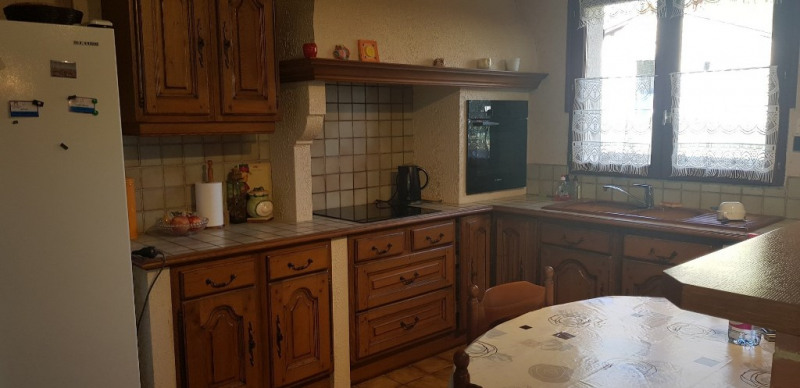 Sale house / villa Foulayronnes 212000€ - Picture 4