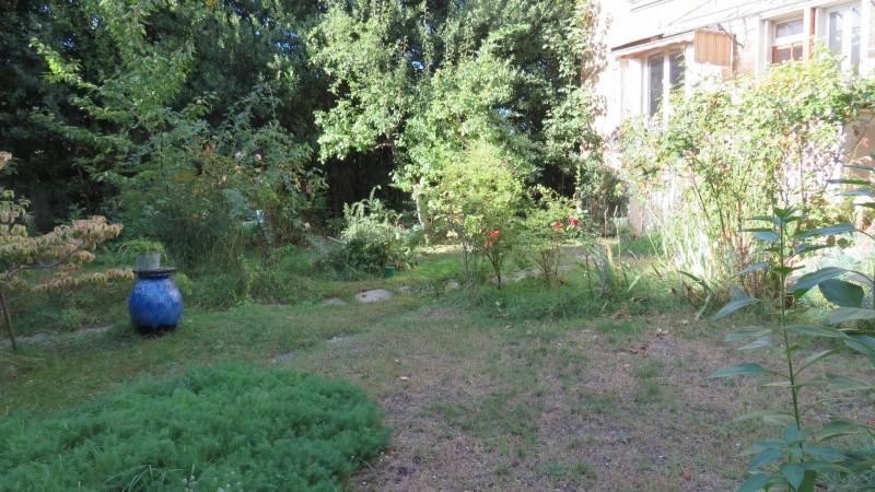 Sale house / villa Le raincy 975000€ - Picture 8