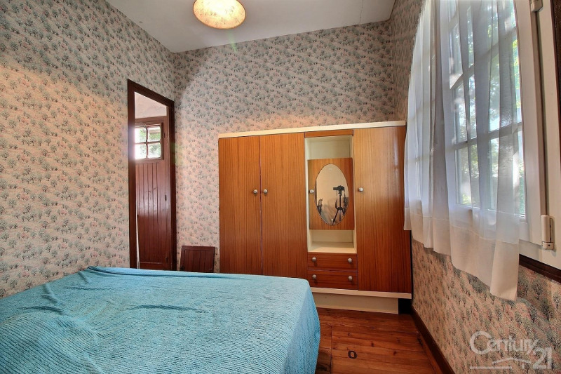 Vente maison / villa Arcachon 278000€ - Photo 6