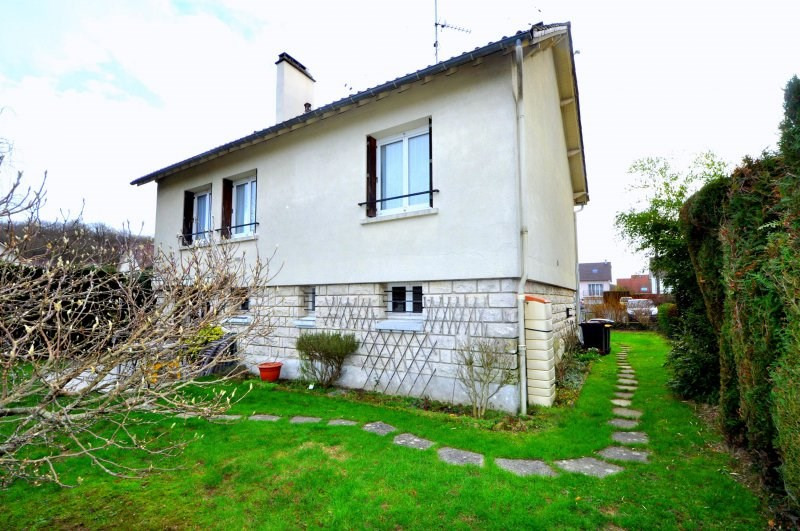 Sale house / villa Limours 329000€ - Picture 1