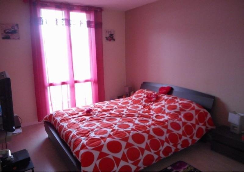 Alquiler  apartamento Agen 552€ CC - Fotografía 5