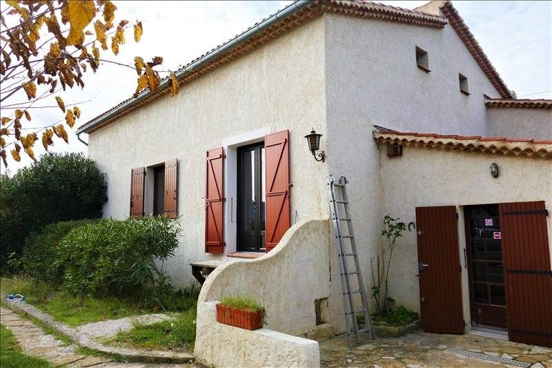 Investment property house / villa Le beausset 535 000€ - Picture 6