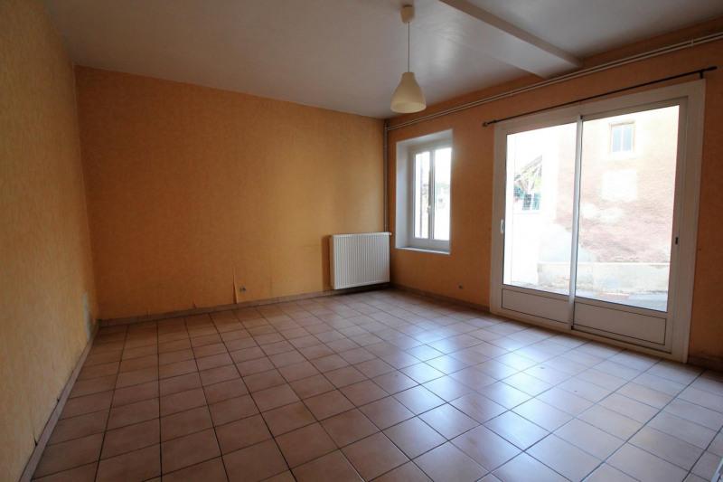 Vente maison / villa La murette 195000€ - Photo 6