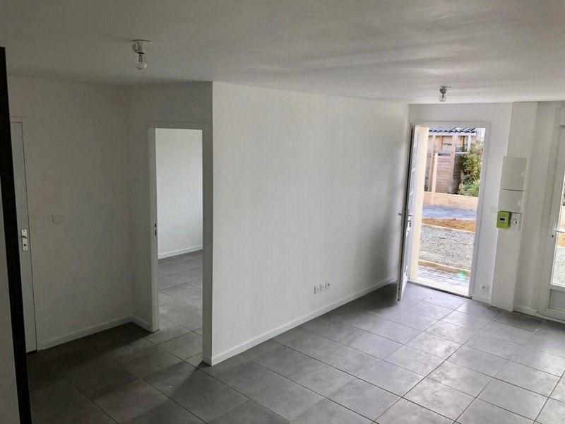 Vente immeuble Ifs 829990€ -  4