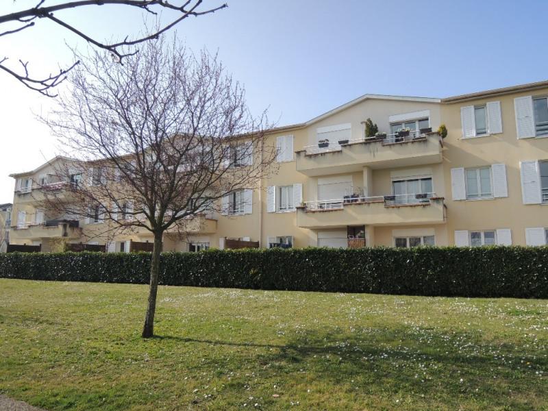 Appartement Carrieres Sous Poissy 2 pièce(s) 48 m2