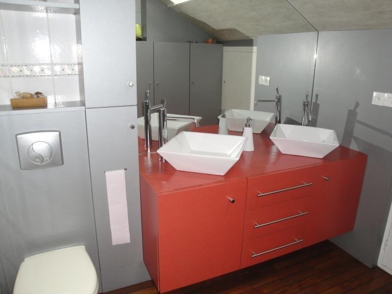 Vente maison / villa Audincourt 164000€ - Photo 5