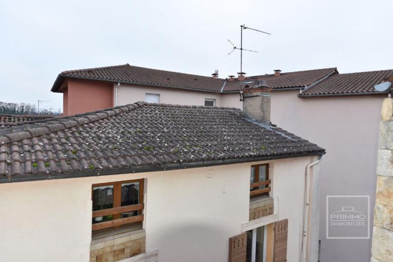 Vente immeuble Villefranche sur saone 650000€ - Photo 13