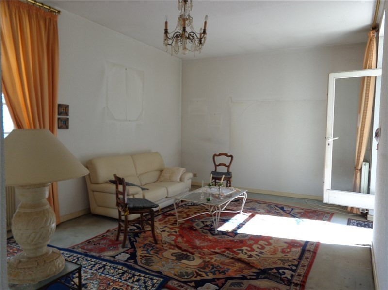 Vente appartement Dax 210 000€ - Photo 6