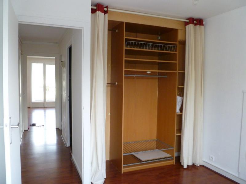 Location appartement La baule escoublac 630€ CC - Photo 11