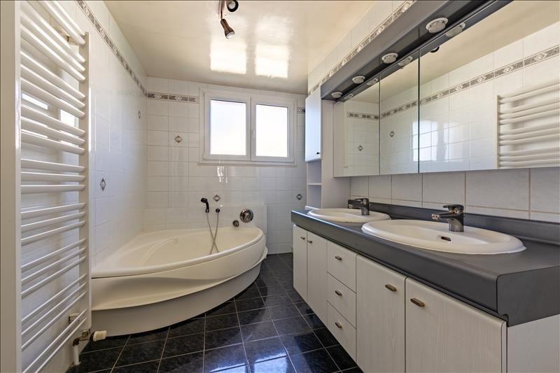 Vente maison / villa Saone 270000€ - Photo 7