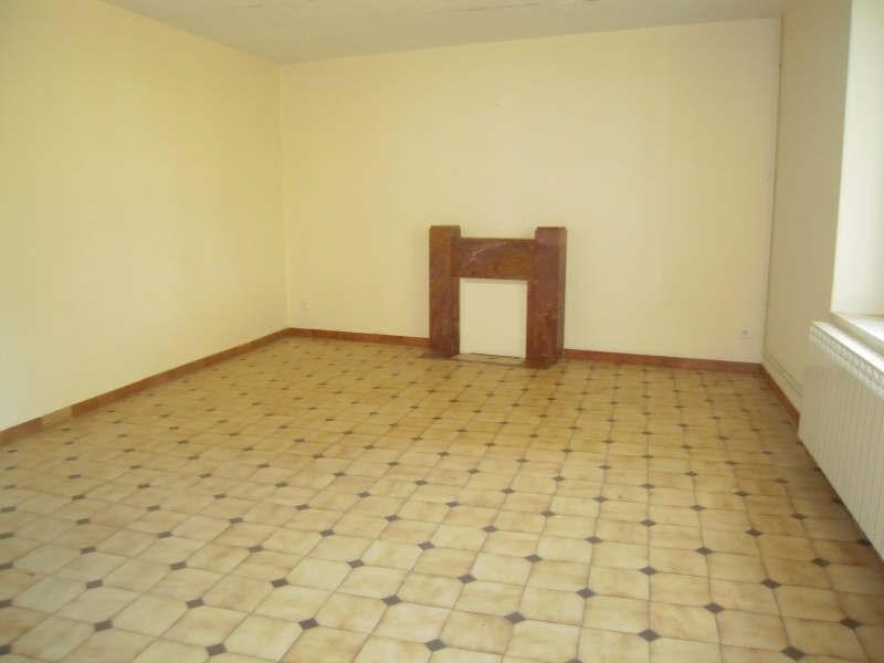Locação casa Cressanges 433€ CC - Fotografia 3