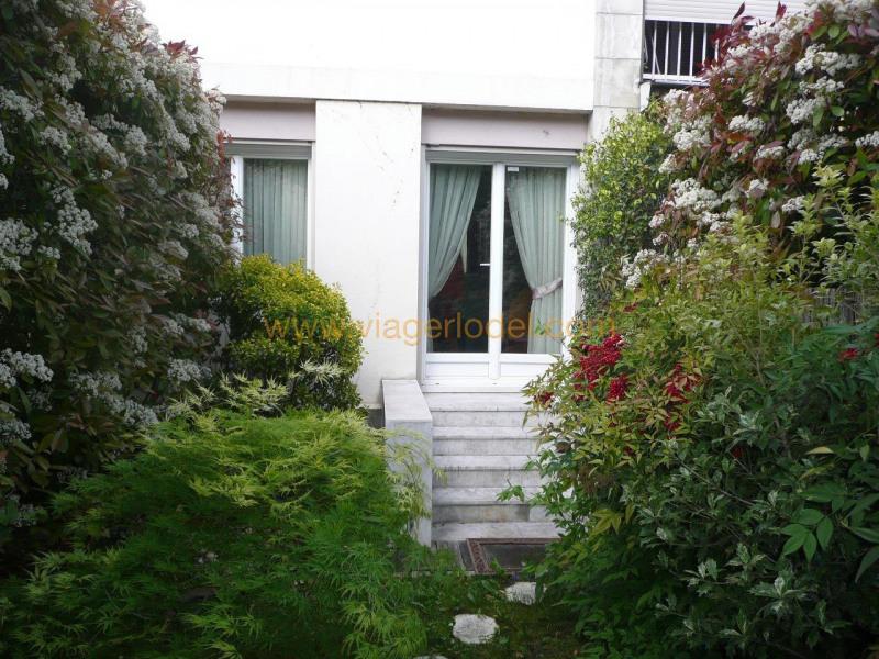 Vitalicio  apartamento Saint-mandé 1100000€ - Fotografía 4