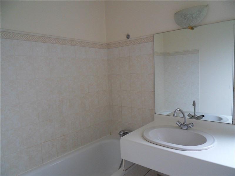 Location appartement Tassin la demi lune 902€ CC - Photo 5