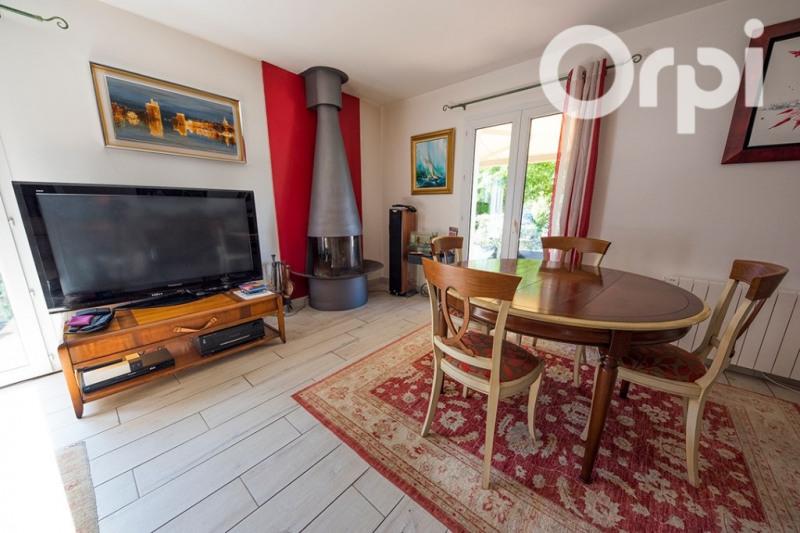 Vente maison / villa La tremblade 299000€ - Photo 5