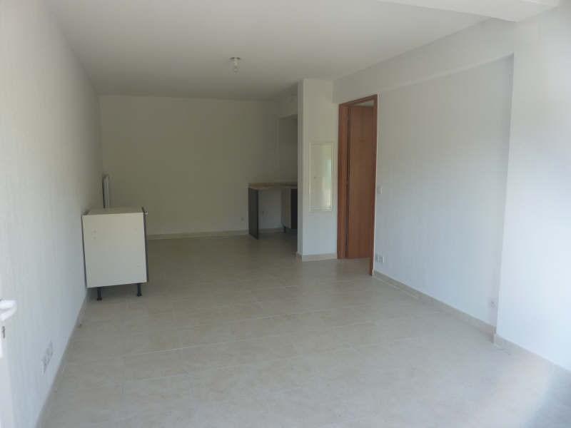 Location appartement Roquebrune-cap-martin 817€ CC - Photo 6