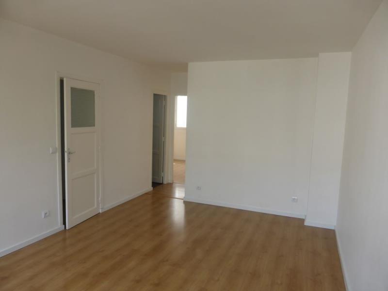 Location appartement Rueil malmaison 948€ CC - Photo 2