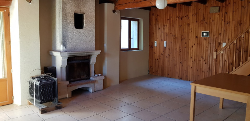 Rental house / villa Isle-saint-georges 1 000€ CC - Picture 8