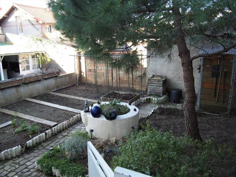 Vente appartement Maisons alfort 297000€ - Photo 1