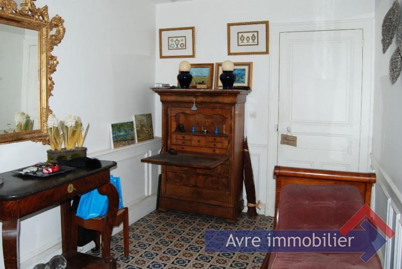 Vente maison / villa Verneuil d'avre et d'iton 247000€ - Photo 7