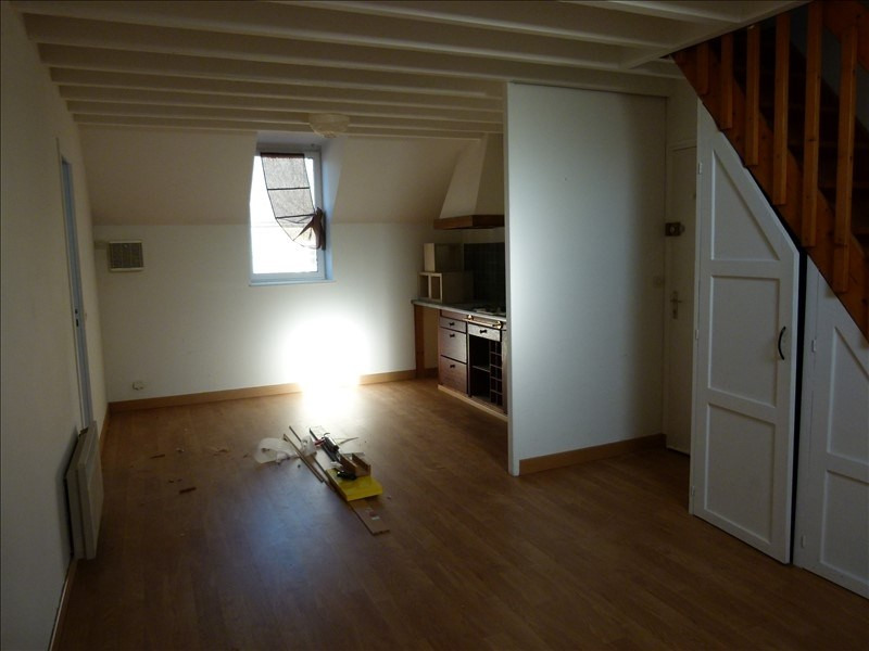 Produit d'investissement appartement Montfort l amaury 158 000€ - Photo 2