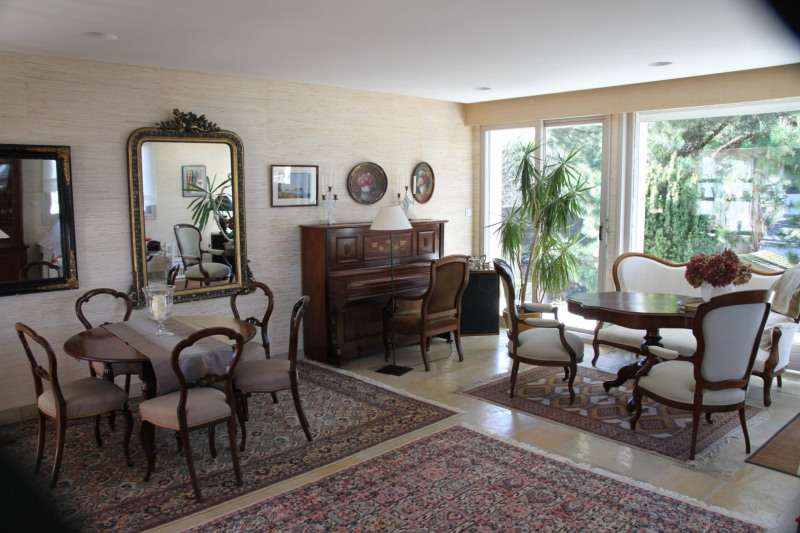Vente de prestige maison / villa Etel 646000€ - Photo 4
