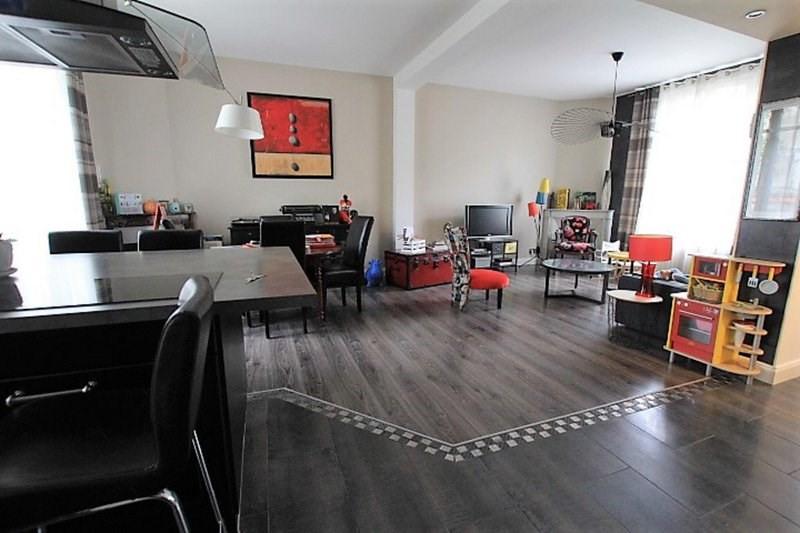 Vente maison / villa Châlons-en-champagne 299000€ - Photo 4