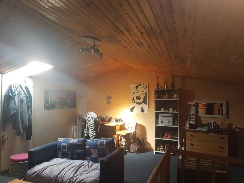 Location appartement St maixent l ecole 570€ CC - Photo 5