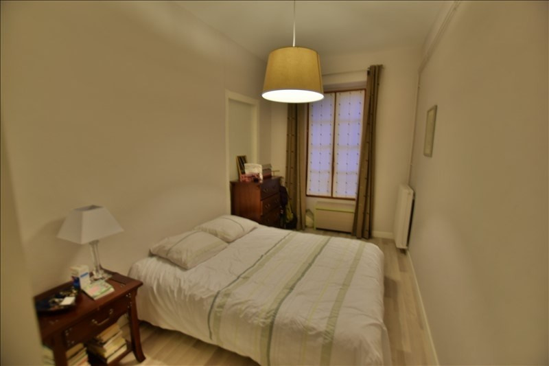 Venta  apartamento Pau 97000€ - Fotografía 3