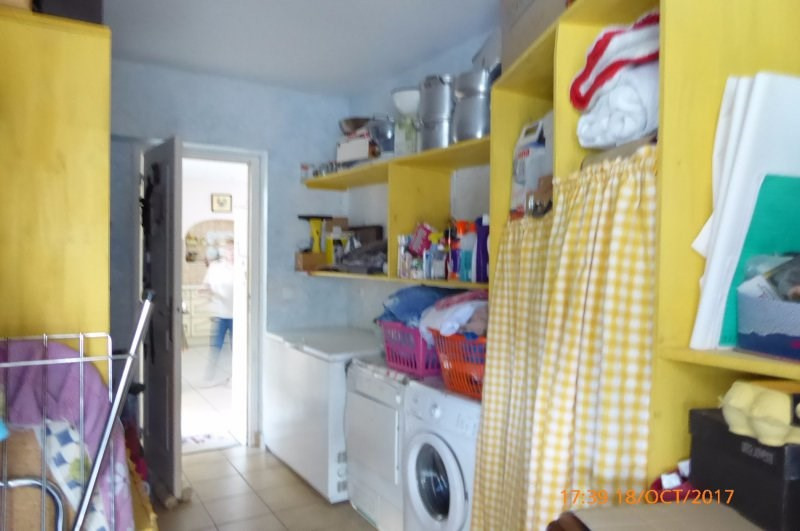 Vente maison / villa Pazayac 279 030€ - Photo 23