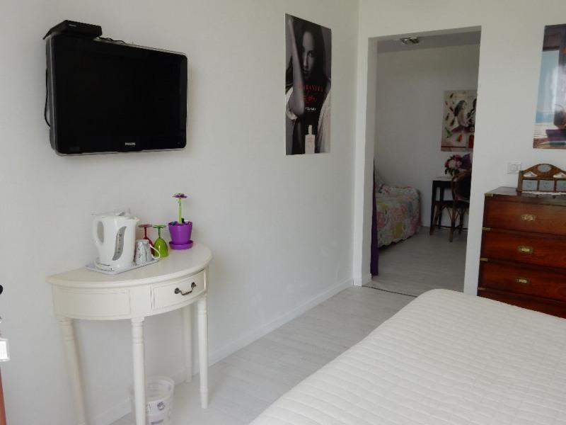 Deluxe sale house / villa Mouans sartoux 1220000€ - Picture 7