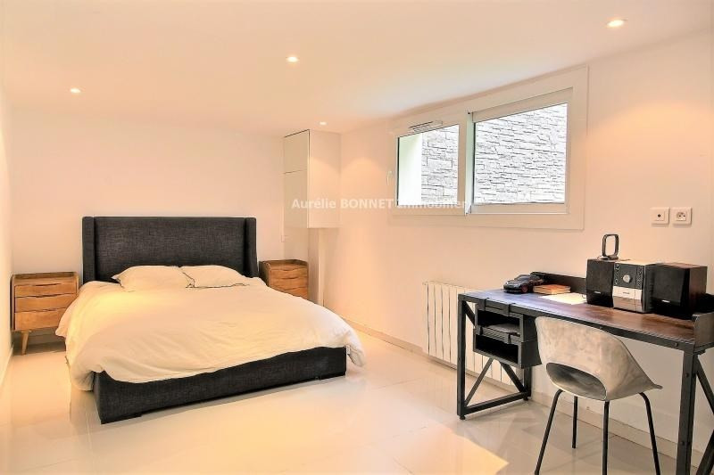 Deluxe sale house / villa Deauville 689700€ - Picture 9
