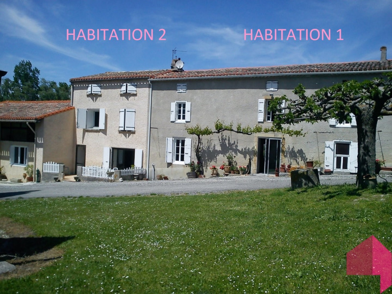 Castelnaudary 7km