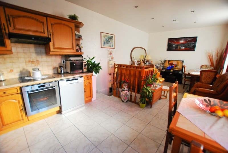 Investimento casa Argenteuil 283000€ - Fotografia 3