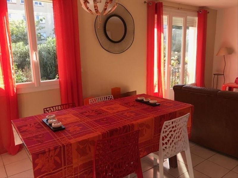 Sale house / villa Perpignan 147000€ - Picture 4
