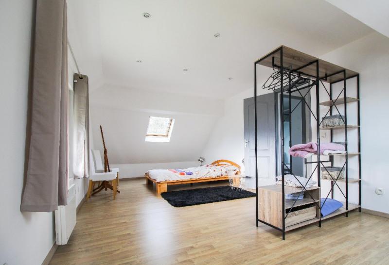 Vente maison / villa Entrelacs 270000€ - Photo 4