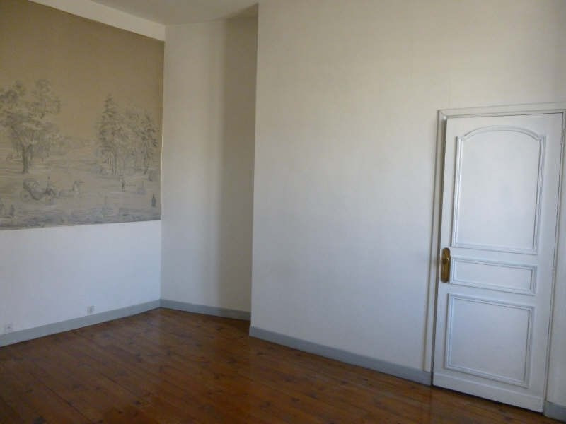 Rental apartment Toulouse 1 523€ CC - Picture 6