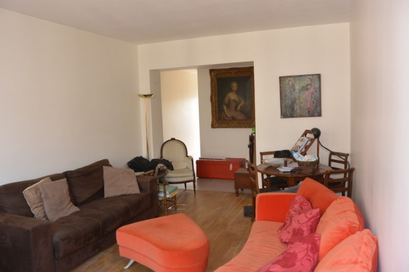 Sale apartment Paris 13ème 630 000€ - Picture 3